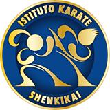 Istituto SHENKIKAI