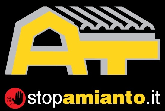 AT Stop amianto