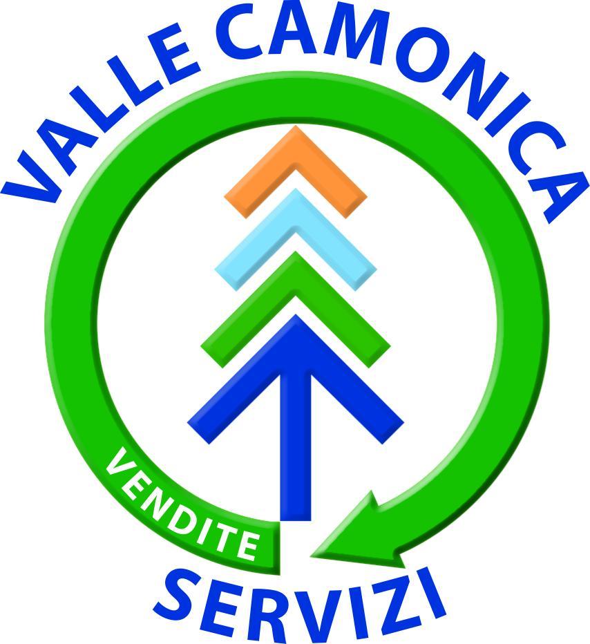 logo vallecamonica servizi