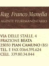Rag Franco Manella