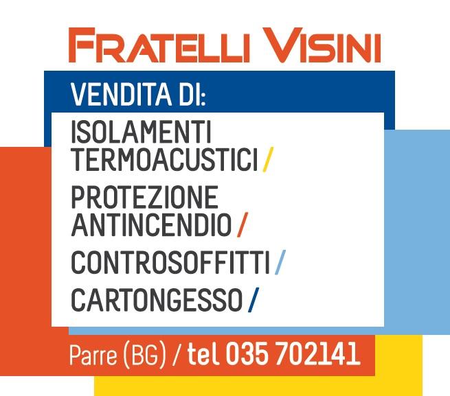 Fratelli Visini